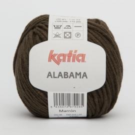 Katia Alabama - 7 Bruin