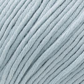 Katia - SeaCell Cotton 110 Hemelsblauw