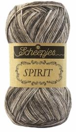 Scheepjes Spirit - 305 Gazelle