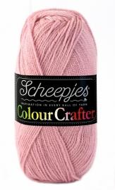 Scheepjes Colour Crafter - 1080 Venlo