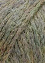LANG Yarns Mila - 0051 Zand
