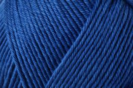 Rowan Summerlite DK - 470 Sailor Blue