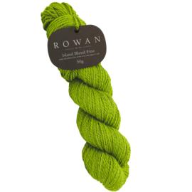 Rowan - Island Blend Fine