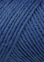 LANG Yarns - Jawoll Superwash 0235 Mat Blauw
