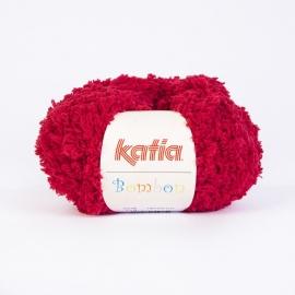 Katia Bombon 219 Rood