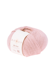 Rowan - Fine Lace 920 Cameo