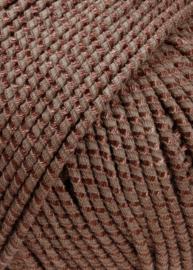 LANG Yarns - Janet 0087 Roestbruin