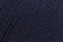 Katia Concept - Cotton-Alpaca - 87 Donker blauw
