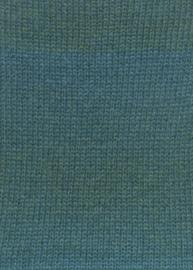 LANG Yarns - Carina 0018 Donker Groen