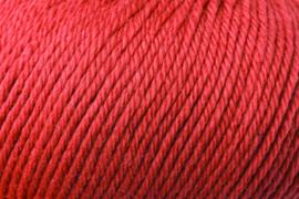 Rowan Alpaca Soft DK - 218 Brick