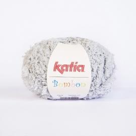 Katia Bombon 206 Parelwit