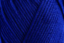 ROWAN Handknit Cotton 277 Turkish Plum