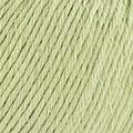 Katia Concept - Cotton In Love 58 Pistache - Resedagroen