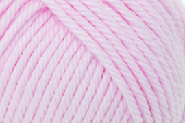 ROWAN Handknit Cotton 372 Ballet Pink