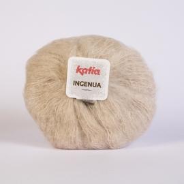 Katia Ingenua - 35 Beige