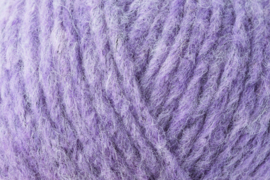 Rowan Brushed Fleece - 270 Hush