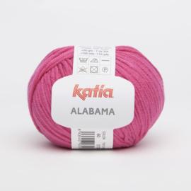 Katia Alabama - 60 Roze