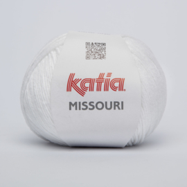Katia Missouri - 01 Wit