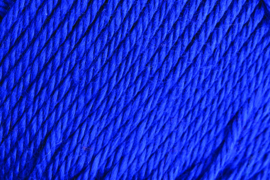 Rowan Summerlite 4ply - 447 Cobalt