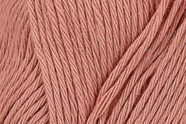 Schachenmayr Organic Cotton - 00035 Roze
