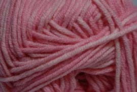 Softfun Denim 504 - Roze