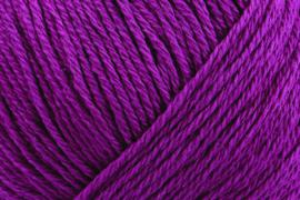 Rowan - Cotton Cashmere 237 Dahlia