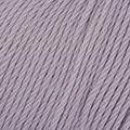 Katia Tencel Cotton - 24 Licht Lila
