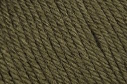 Katia Merino Aran 48 Medium Groen