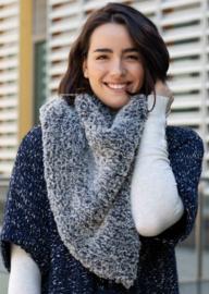 Katia Polar Sjaal