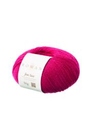 Rowan - Fine Lace 953 Ruby
