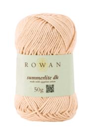 Rowan Summerlite DK - 460 Linen