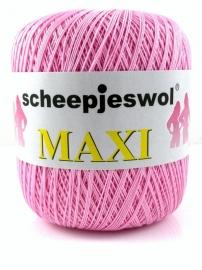 Scheepjes Maxi 749 - Roze