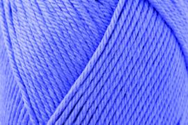 ROWAN Handknit Cotton 353 Violet