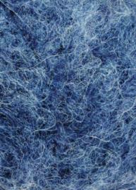 LANG Yarns Passione - 0025 Blauw