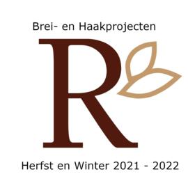 ROWAN 2021-2022