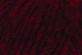 Rowan Brushed Fleece - 260 Nook