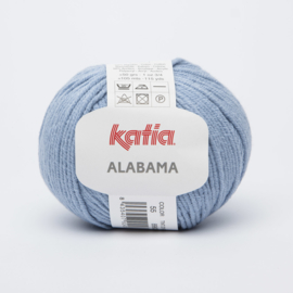 Katia Alabama - 55 Jeans