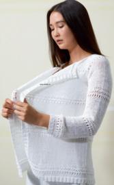 LANG Yarns Lino Vest