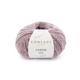 Katia Concept - Lagom