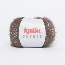 Katia Duende - 307 Ecru-Bruin