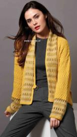 Katia Concept - Baby Alpaca 100% Vest