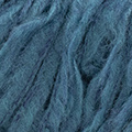 Katia Mouton - 71 Groenblauw