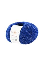 Rowan Felted Tweed - 178 Seasalter