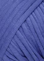 Lang Yarns - Grande 0006 Blauw