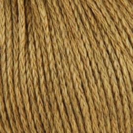 Rowan Softyak DK - 234 Savannah