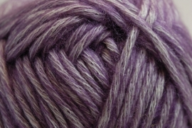 Stone Washed XL - 851 Deep Amethyst