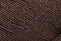 Katia New Cancun - 69 Donker bruin
