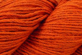 Rowan - Creative Linen 651 Pumpkin