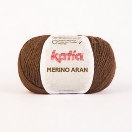 Katia Merino Aran 46 Chocolade