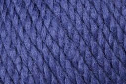 Katia Big Merino - 15 Nachtblauw